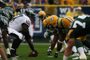 nfl offensive line rankings how do you become a nfl referee