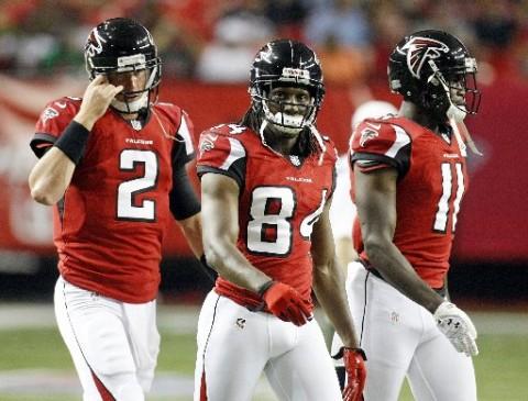 Ryan,Julio,Roddy1