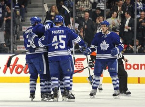 2013_game13_leafs