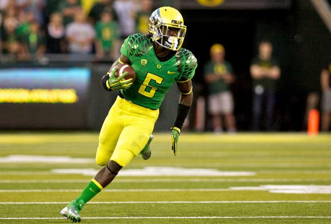 NFL Forum :: - Complete this Mock Draft
