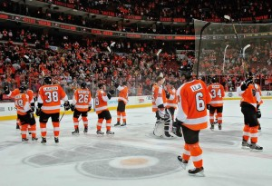 2013_Finalgame_Flyers