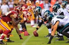 Eaglesvs.Redskins