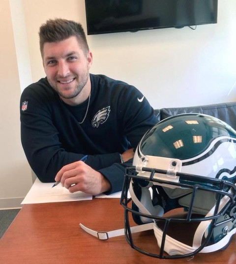 TimTebow3